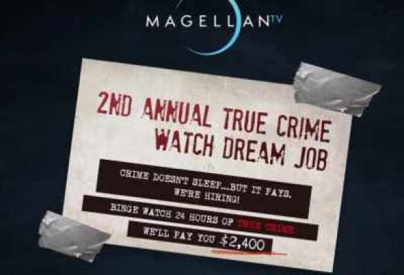 MagellanTV-Contest