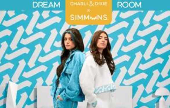 Simmonsdreamroom-Contest