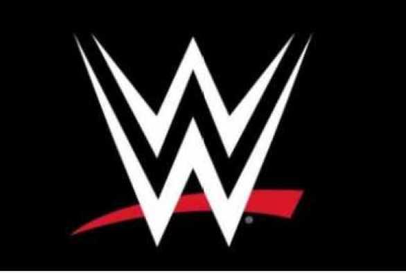 WWE-CarShield-Sweepstakes
