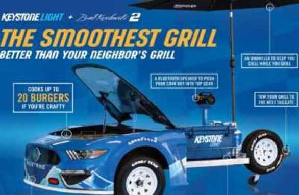 KeystoneLight-Smoot-Grill-Sweepstakes