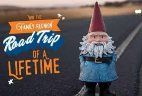 TravelocityxThriftyRoadTrip-Sweepstakes