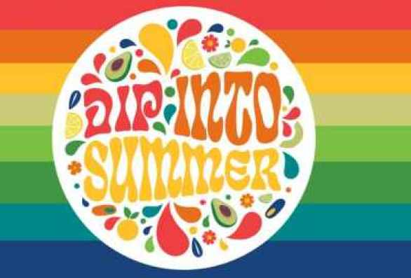 GoodFoods-Dip-Into-Summer-Sweepstakes
