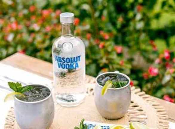 Absolut-Summer-Sweepstakes