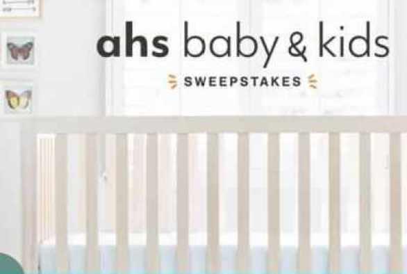 Ashley-HomeStore-Baby-Kids-Sweepstakes