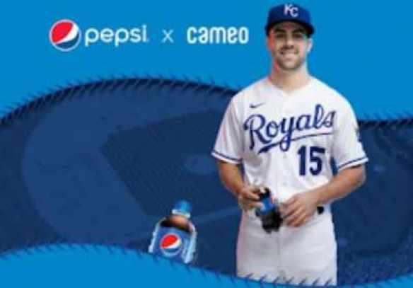 Pepsi-Cameo-Whit-Merrifield-Sweepstakes