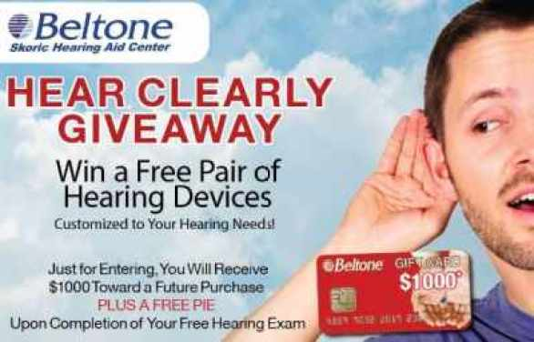 USAToday-Hear-Clearly-Giveaway
