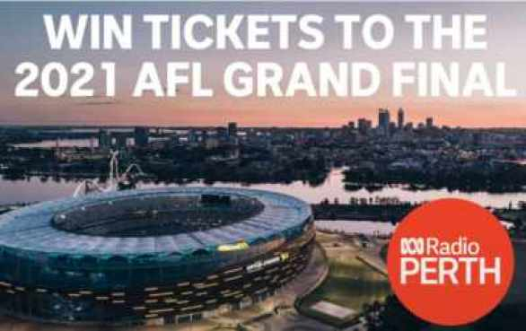 AFL-Grand-Final-Tickets-Competition
