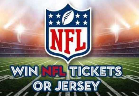 BonusFinder-NFL-Game-Contest