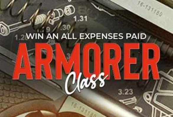 Charge-Media-Arnorers-Class-Sweepstakes