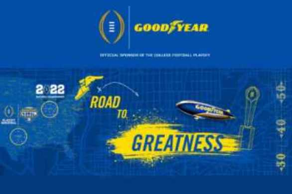 Goodyear-Road-Greatness-Sweepstakes