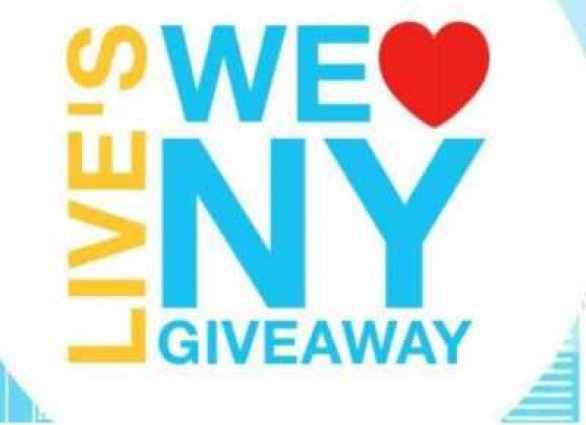 KellyAndRyan-We-Love-New-York-Giveaway