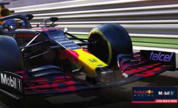 Mobil-1-Grand-Prix-Sweepstakes