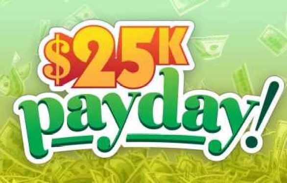 q997atlanta-25K-Payday-Contest