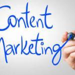 Come e dove fare content marketing