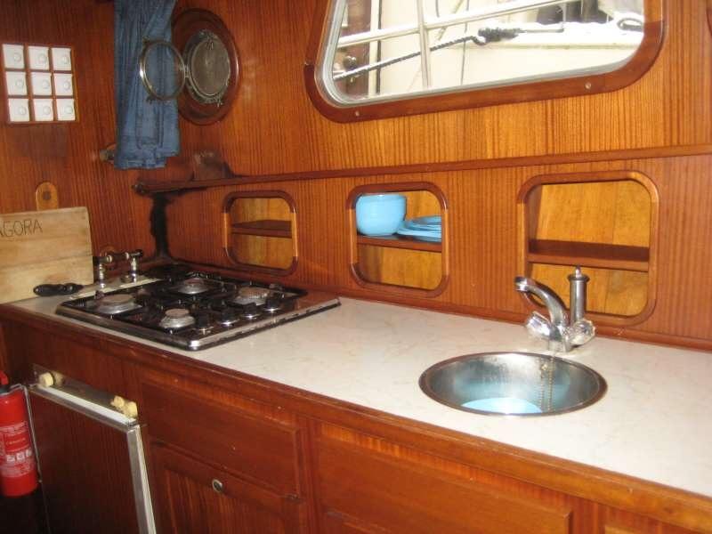 Boot Toilet Inbouwen : Vind snel een vakman voor inbouw in uw boot offertehaven