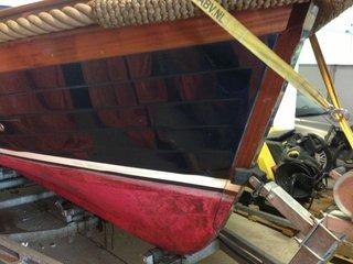 Boot Toilet Inbouwen : Boegschroef inbouwen in uw jacht of boot offertehaven