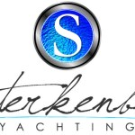 sterkenburg yachting logo