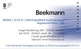 beekmann expertise