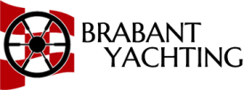 BRABANT-YACHTING-LOGO