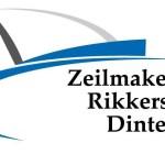 Zeilmakerij Rikkers Dinteloord