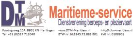DTM maritieme service