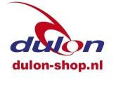 dulon shop