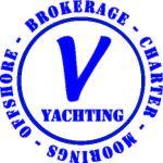 V yachting Zandvoort