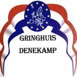 Gringhuis Logistics Denekamp