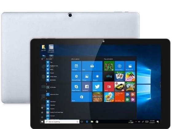 offertehitech-Chuwi Hi13 64GB Intel Celeron Apollo Lago N3450 Quad Core 13.5 pollici Windows 10 Tablet PC
