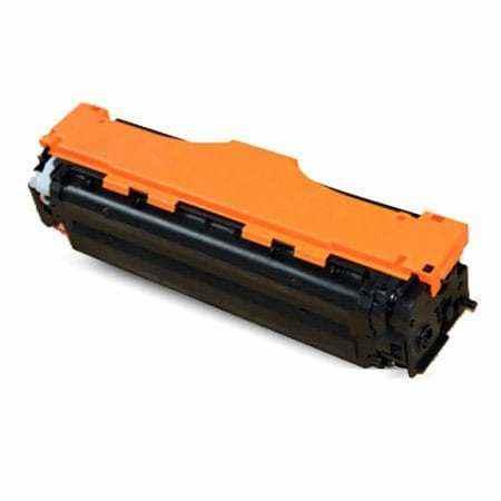 offertehitech-gearbest-OaNT CF212A ANT Toner Cartridge for Printer Office Supplies