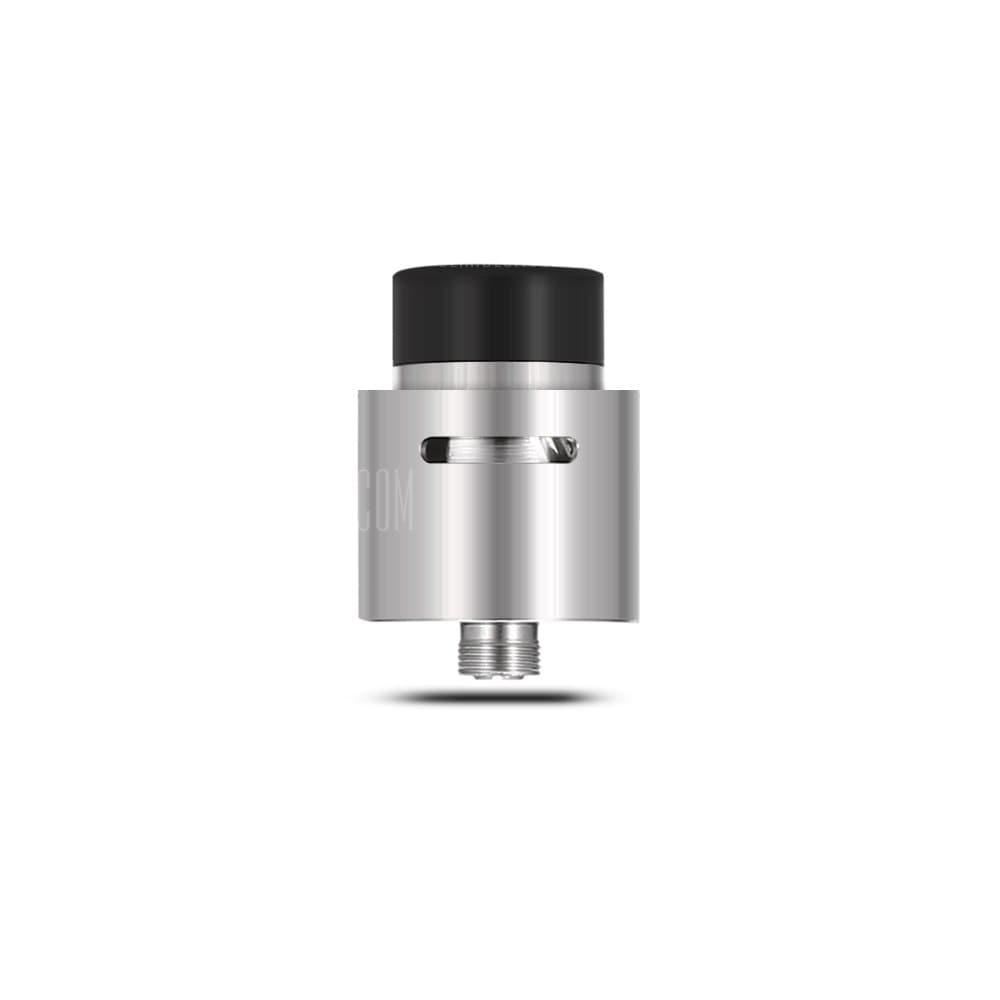 offertehitech-gearbest-Original Cthulhu Hastur RDA 2S Atomizer
