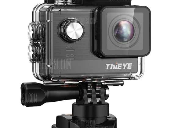 offertehitech-gearbest-ThiEYE T5e WiFi 4K 30fps Sport Camera 12MP