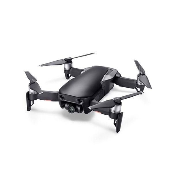 offertehitech-gearbest-DJI Mavic Air RC Drone 32MP Spherical Panorama Photo SET VERSION