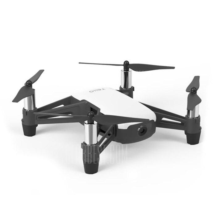 offertehitech-gearbest-DJI Ryze Tello RC Drone HD 5MP 720P WiFi FPV