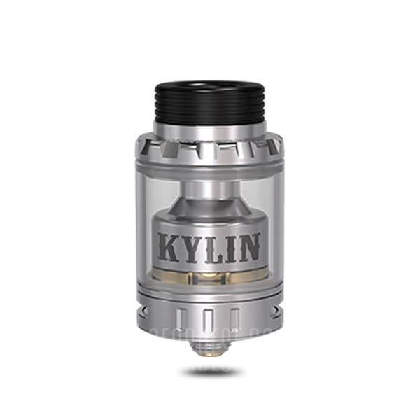 offertehitech-gearbest-Vandy Vape Kylin Mini RTA for E Cigarette