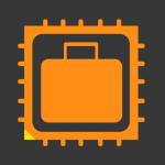 offertehitech-gearbest-Xiaomi YDXJ01FM Mijia Mini 4K 30fps Action Camera International Edition