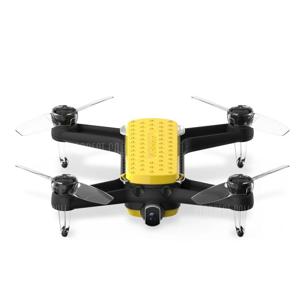 offertehitech-gearbest-Geniusidea Follow RC Selfie Drone
