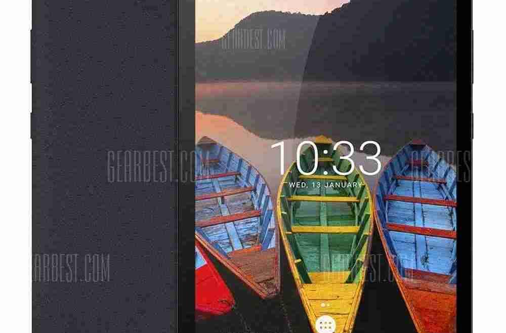 offertehitech-gearbest-Lenovo P8 ( TAB3 8 Plus ) 4G Phablet