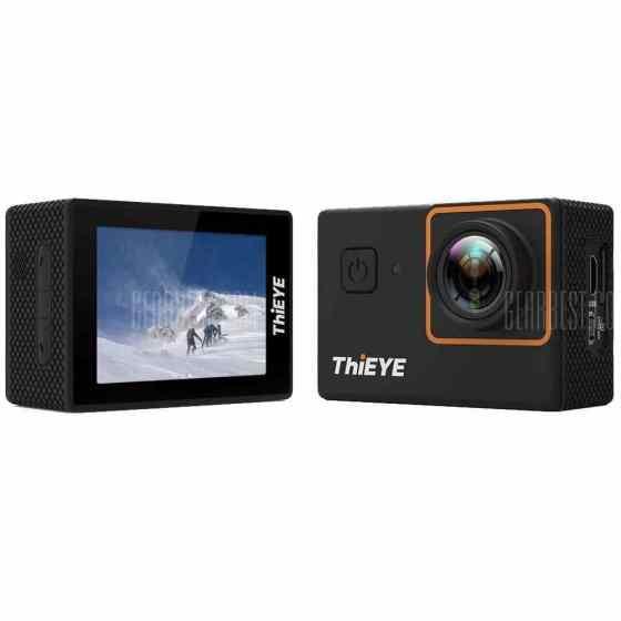 offertehitech-gearbest-ThiEYE i20 2.0 inch 1080P HD Action Camera