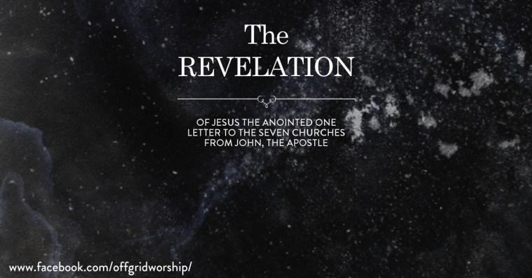 Revelation Lesson 19 Day 2,Revelation Lesson 29 Day 3,Revelation Lesson 29 Day 2,Revelation Lesson 29 Day 3, Revelation Lesson 29 Day 4,Revelation Lesson 29 Day 5