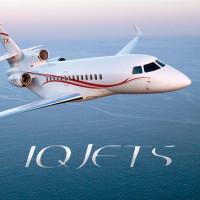 IQjets.com