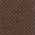 Fabric Nr Cagli C22