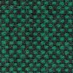Fabric Nr Cagli C31