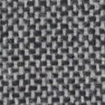 Fabric Nr Cagli C73