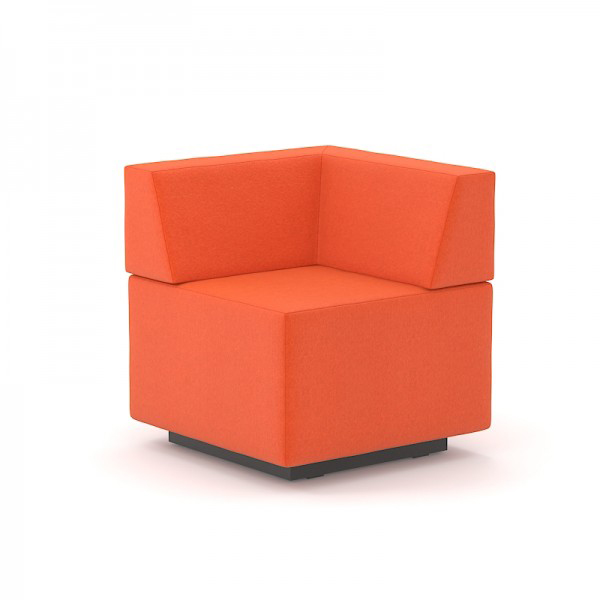 Lounge Sitzmoebel Jazz