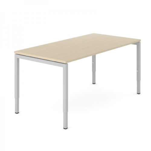 Schreibtisch Nova H