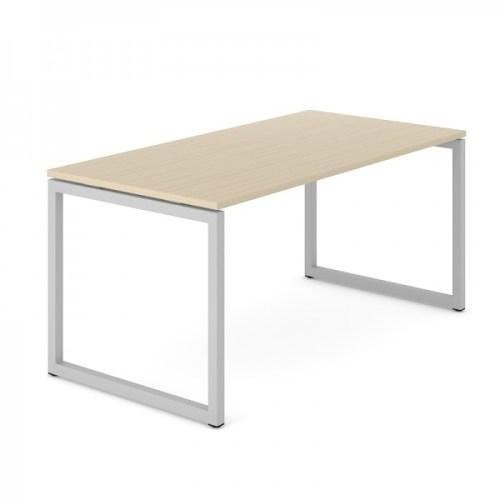 Schreibtisch Nova O