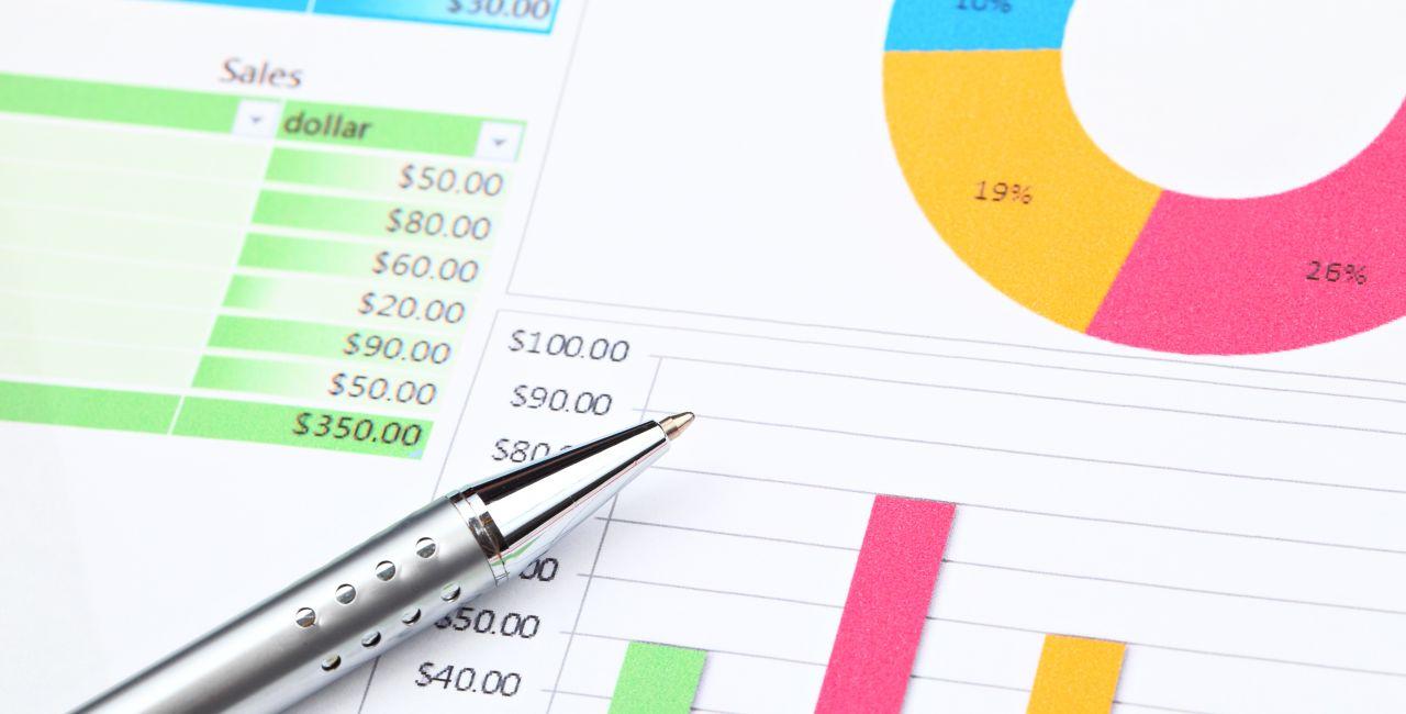 Office online: grafici e tabelle di Excel