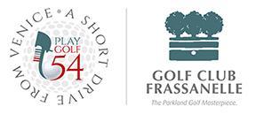 Golf Frassanelle