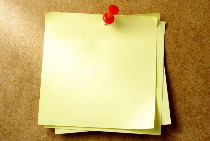 Office online - testo alternativo per immagini Powerpoint